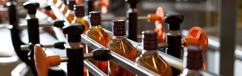 Scotch Whisky Association welcomes pledge for duty system review